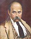 Балыков Юрий